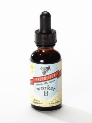 Propolizer2