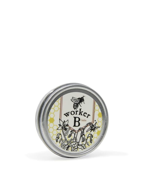 Worker-B-All-Purpose-Balm-Balm-Tin