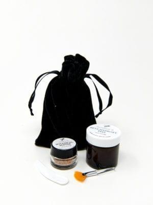 BHA Peel Kit by Worker B