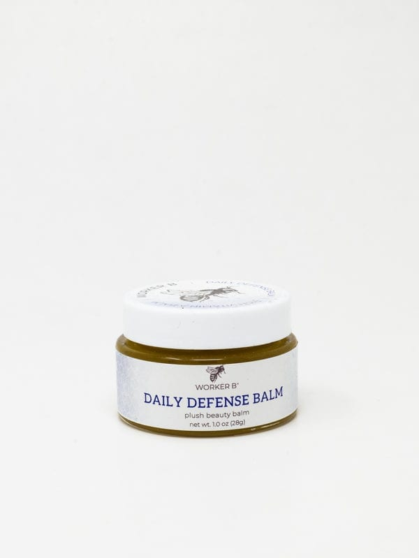 Worker-B-Daily-Defense-Balm