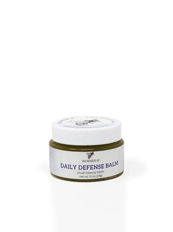Worker-B-Daily-Defense-Balm