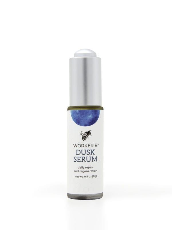 Worker-B-Dusk-Serum