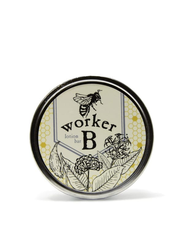 Worker-B-Lotion-Bar