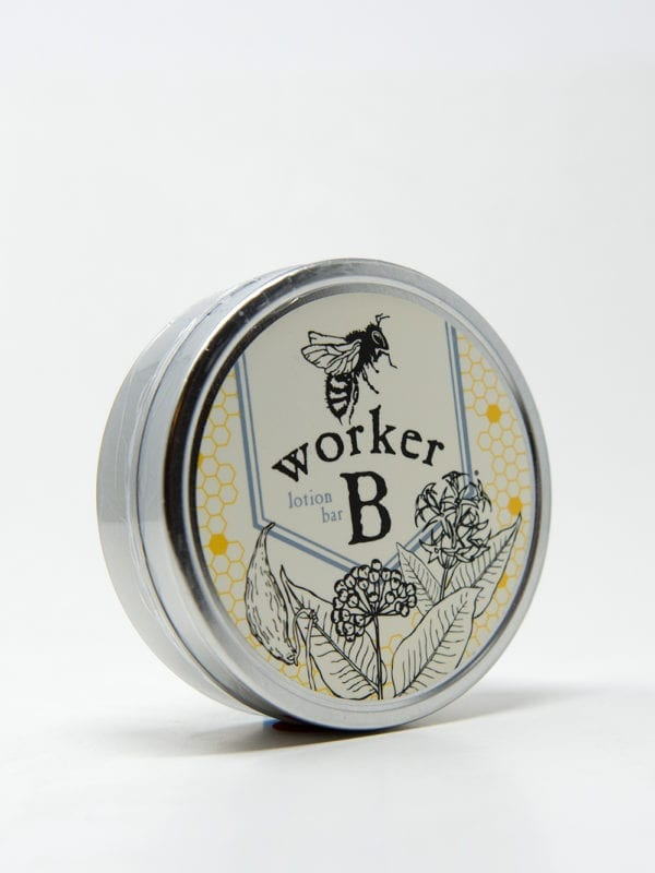 Worker-B-Lotion-Bar-Alternative-Angle