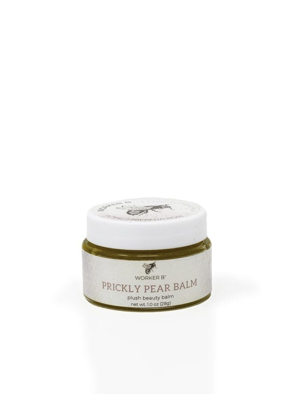 Worker-B-Prickly-Pear-Balm