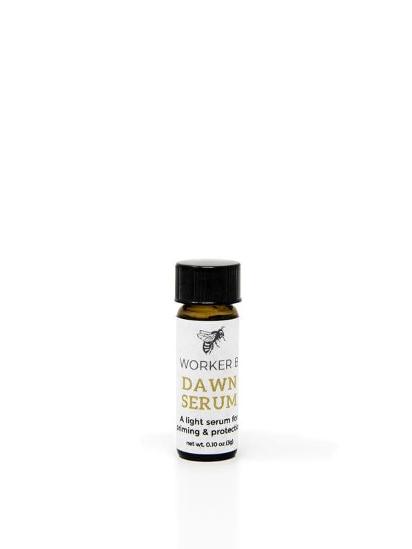 Worker-B-Sample-Dawn-Serum