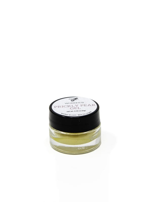 Worker-B-Sample-Prickly-Pear-Balm