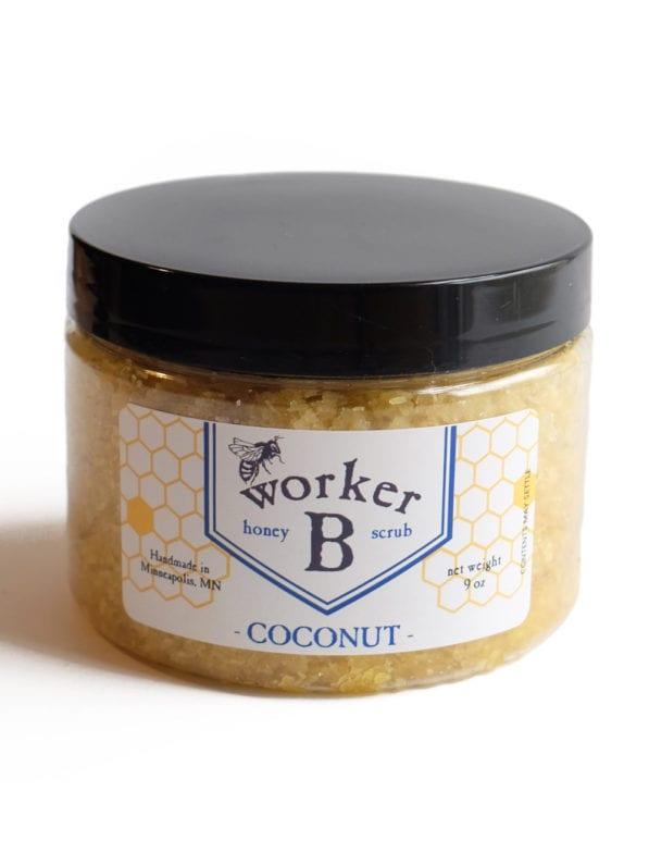 coconut-scrub1