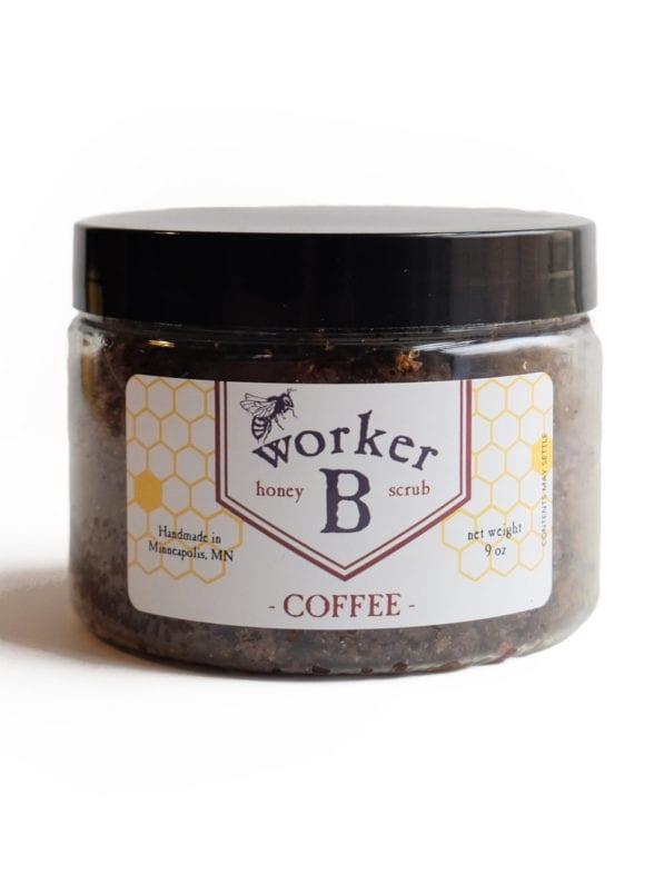 coffee-scrub1