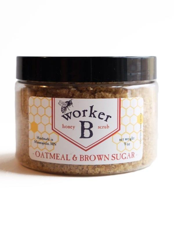 oatmeal-brown-sugar-scrub1