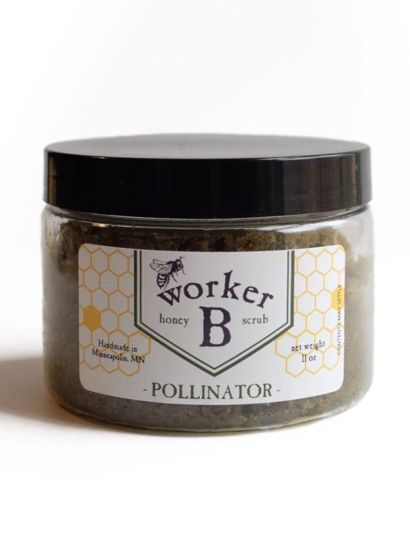 pollinator-scrub1