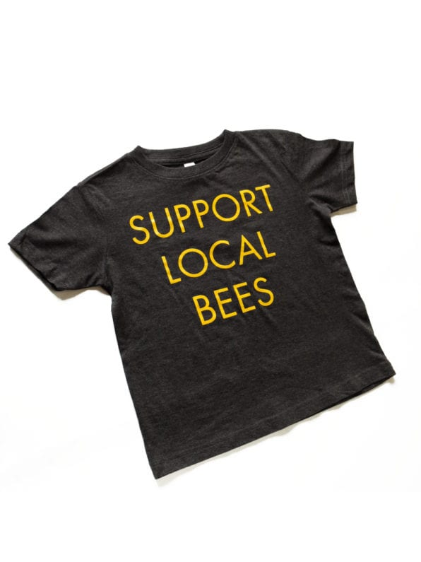 support-local-bees-toddler-shirt-34