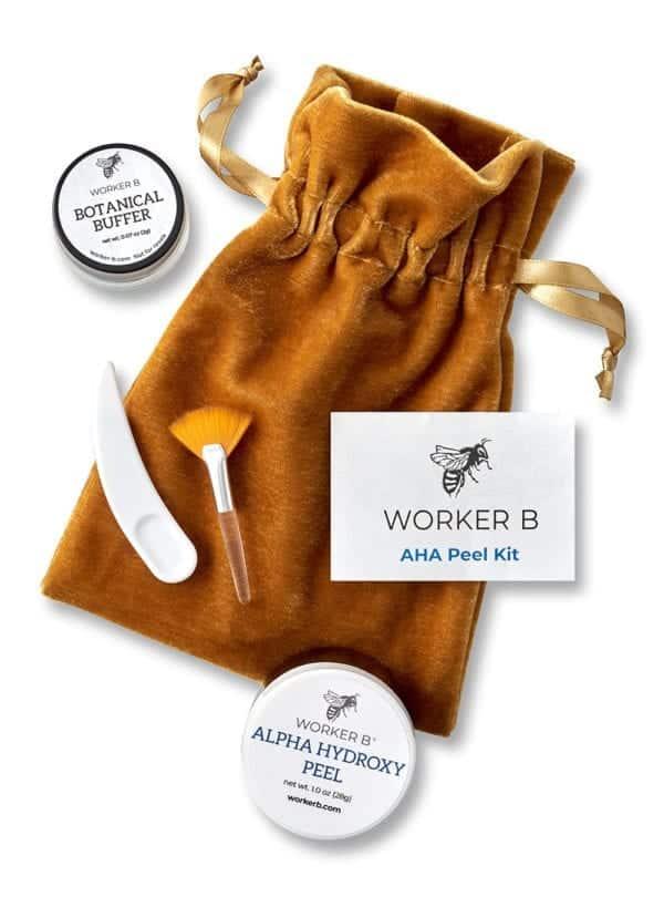worker-b-aha-peel-kit_1000x1350