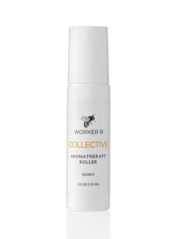 worker-b-aromatherapy-collective-roller