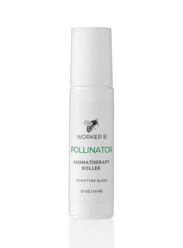 worker-b-aromatherapy-pollinator-roller