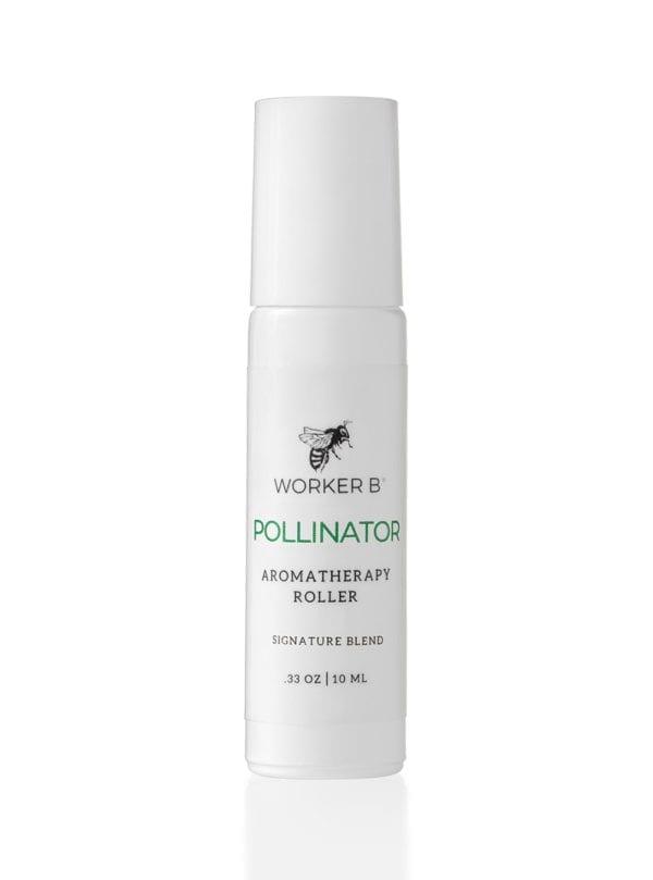 worker-b-aromatherapy-pollinator-roller