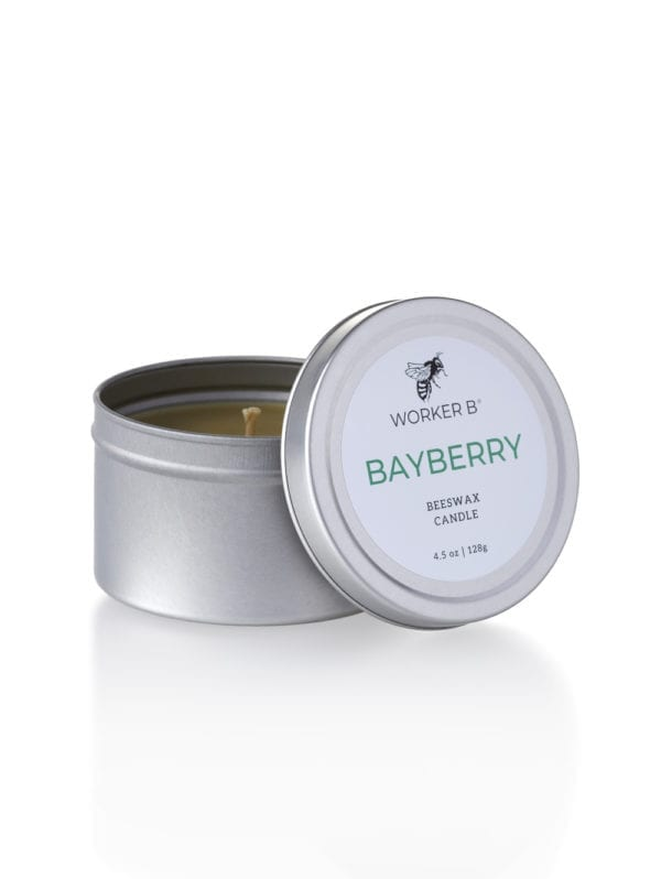 worker-b-bayberry-candle-tin