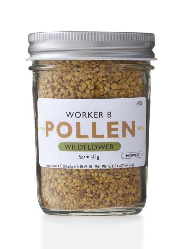 worker-b-bee-pollen-5oz_MIDWEST_1000x1350