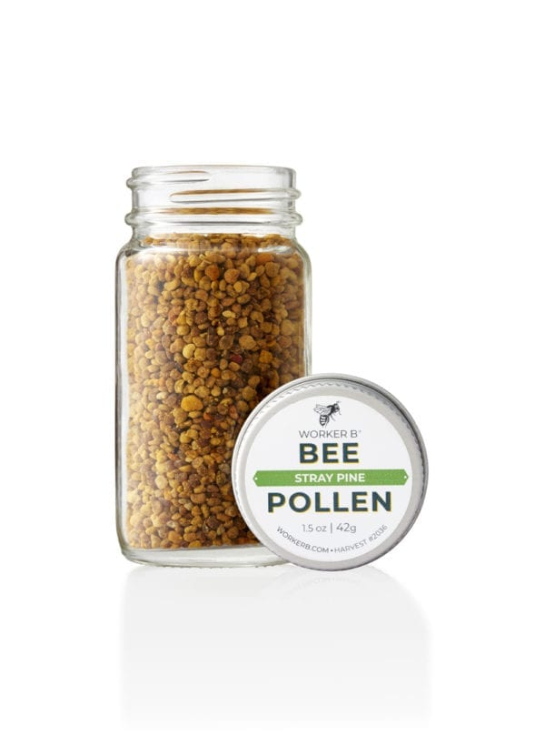 worker-b-bee-pollen-stray-pine-mini