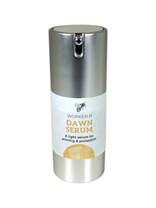worker-b-dawn-serum