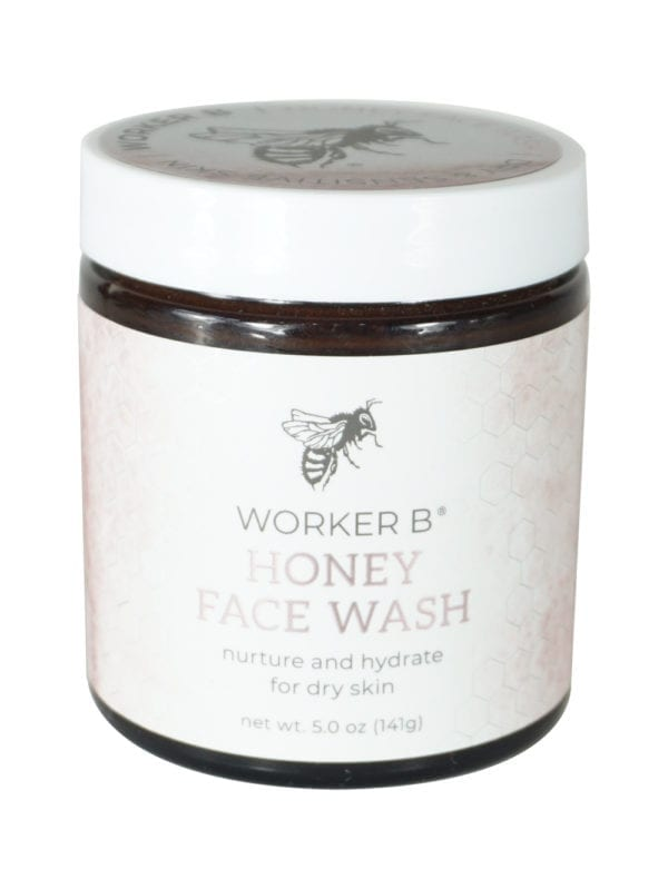 worker-b-dry-face-wash