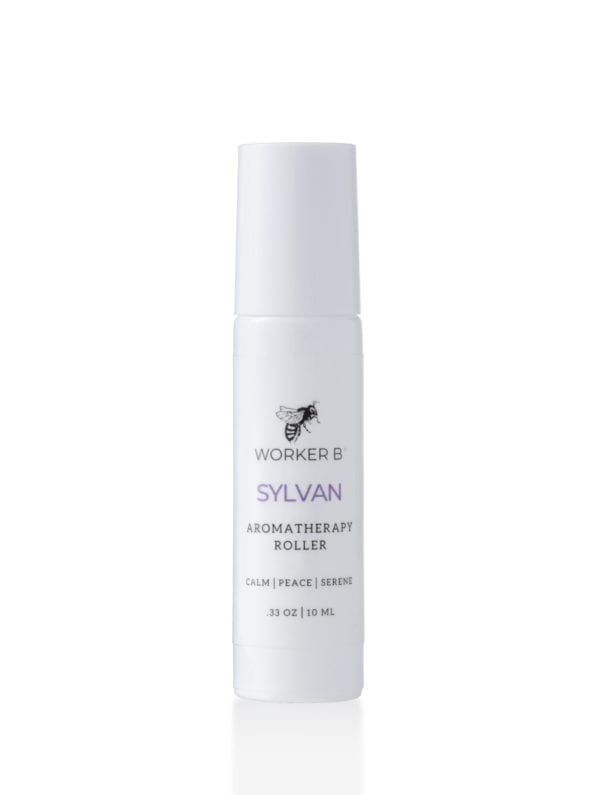 worker-b-fragrance-sylvan-roller