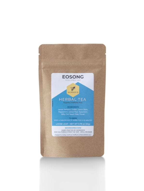 worker-b-herbal-tea-eosong-sample