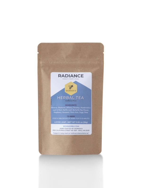 worker-b-herbal-tea-radiance-sample