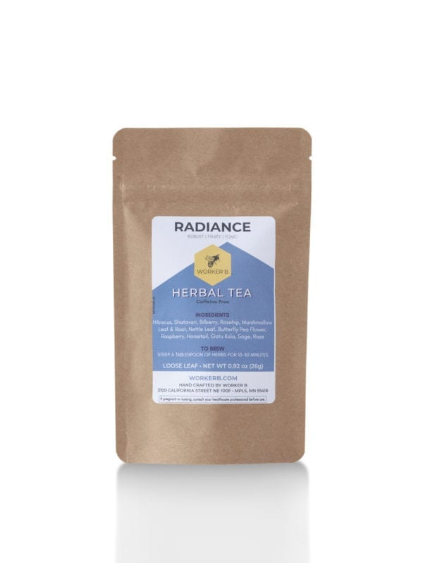 worker-b-herbal-tea-radiance-sample