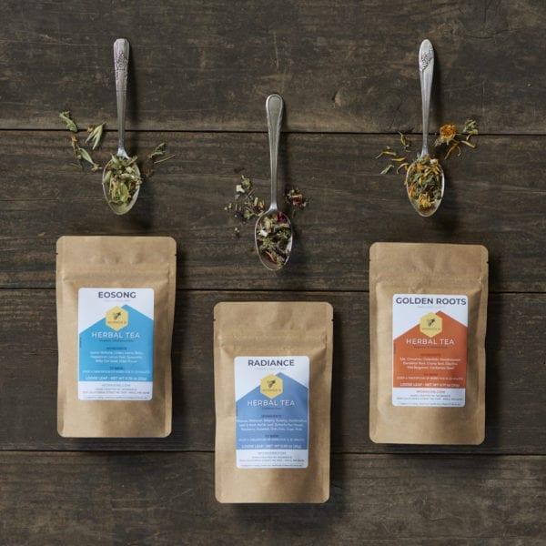 worker-b-herbal-tea-sample-pack