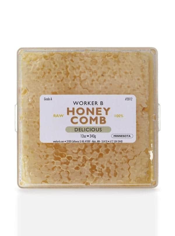 worker-b-honeycomb