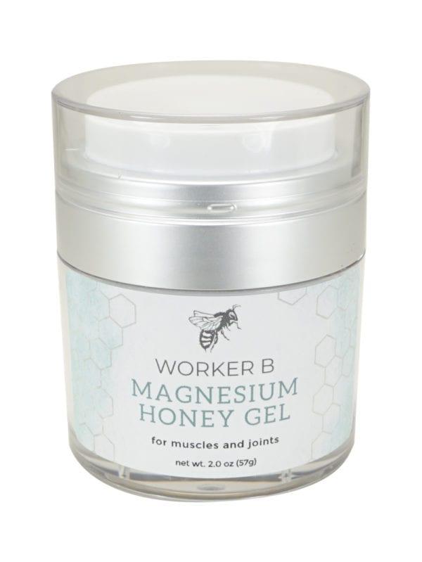 worker-b-magnesium-honey-gel-jar
