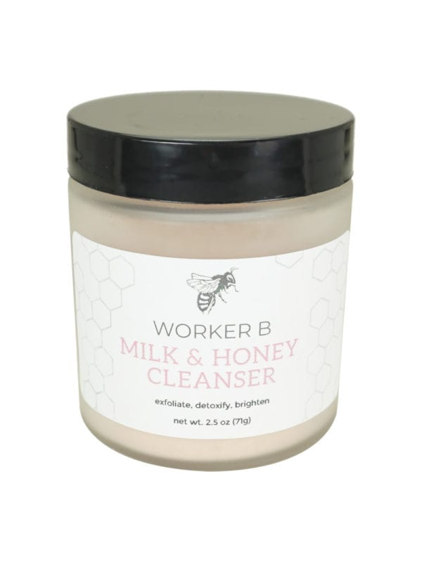 worker-b-milk-and-honey-cleanser