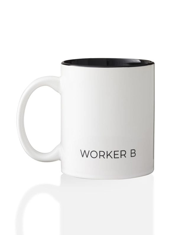 worker-b-mug-white-logo-bee-back