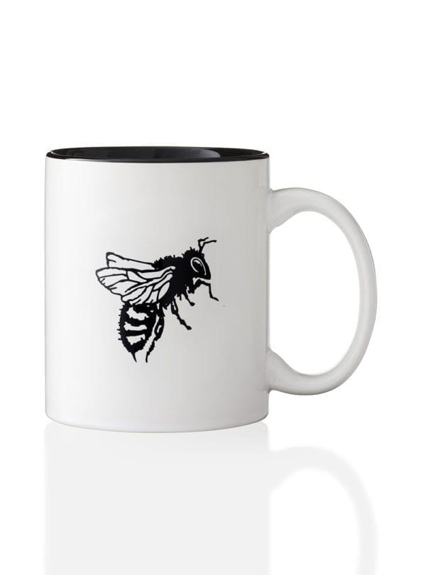worker-b-mug-white-logo-bee-front
