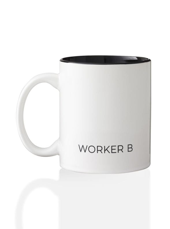 worker-b-mug-white-queen-bee-back