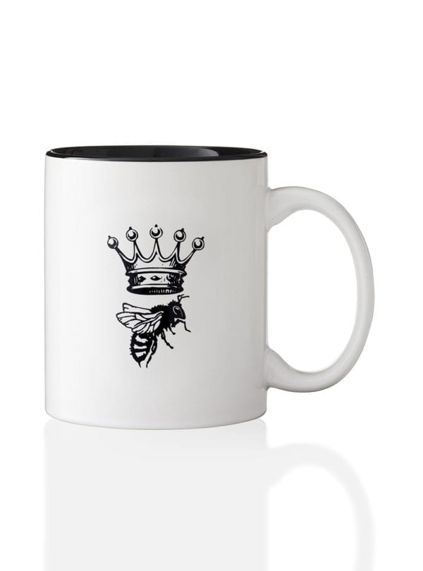worker-b-mug-white-queen-bee-front