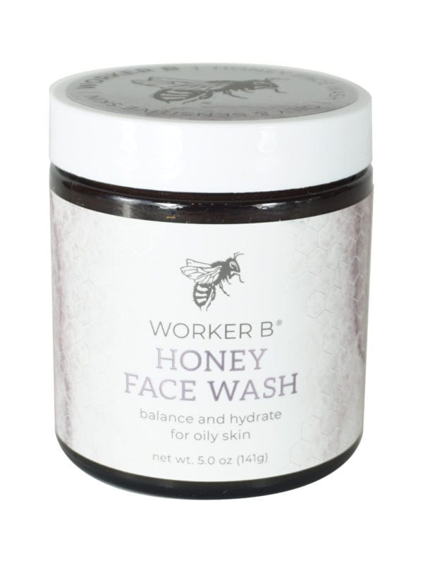 worker-b-oily-face-wash