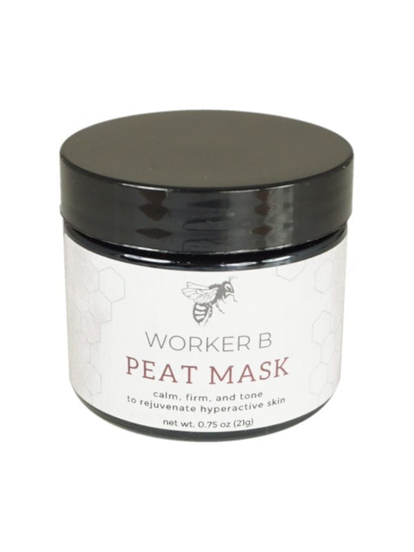 worker-b-peat-mask