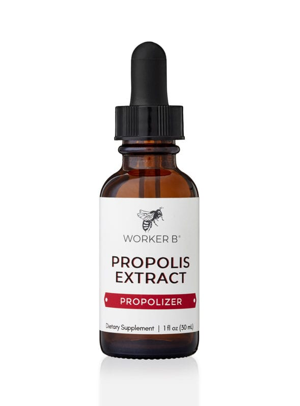worker-b-propolis-extract-propolizer-1floz-1