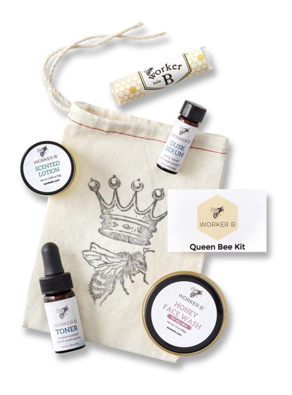 worker-b-queen-b-skincare-kit