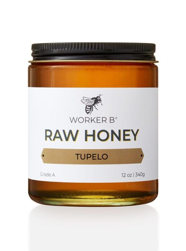 worker-b-raw-honey-12oz-tupelo
