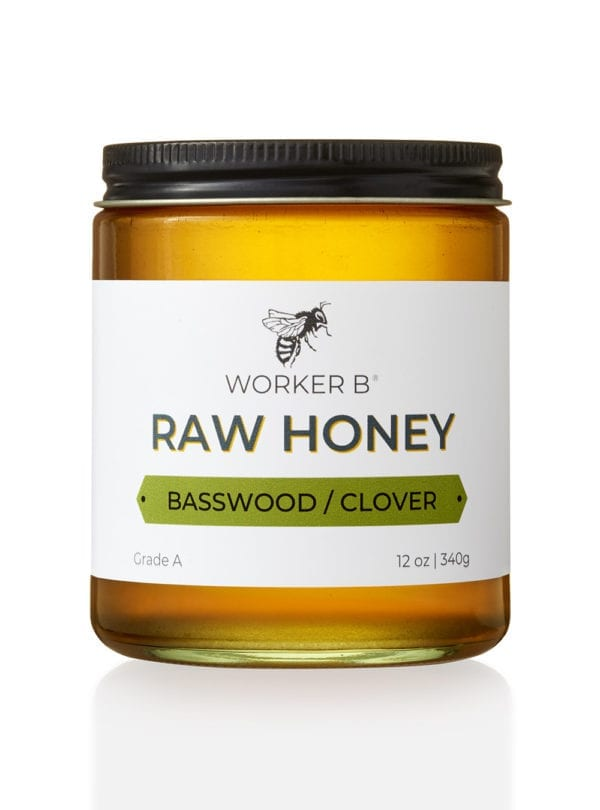worker-b-raw-honey-basswood-clover