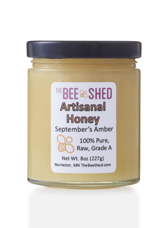 worker-b-raw-honey-bee-shed-8oz