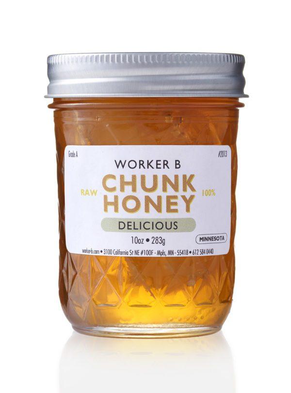worker-b-raw-honey-chunk-honey-minnesota-2
