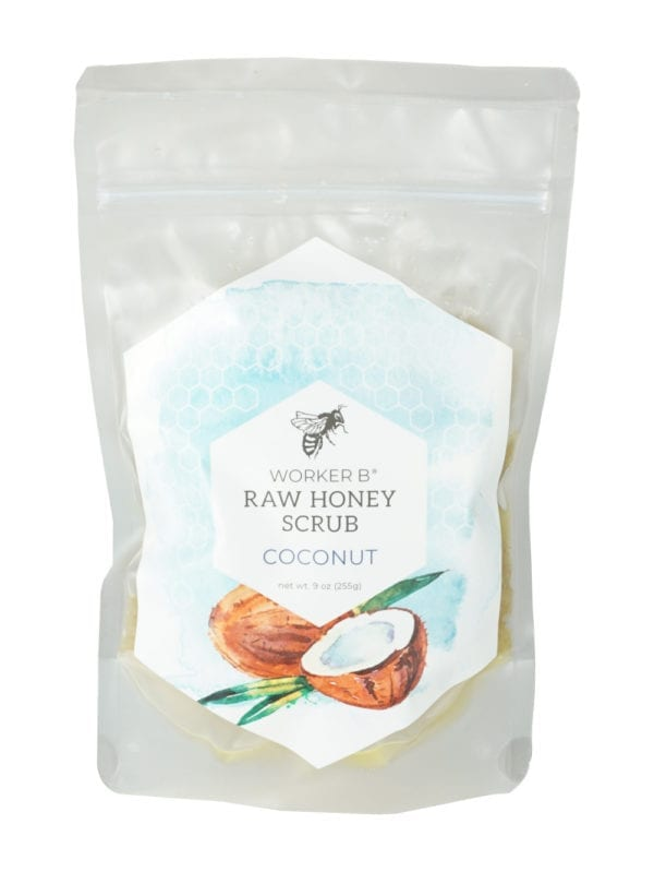 worker-b-raw-honey-coconut-scrub