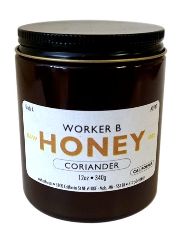worker-b-raw-honey-coriander