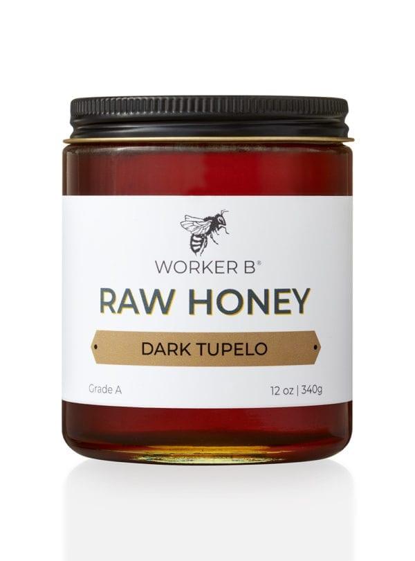 worker-b-raw-honey-dark-tupelo-florida