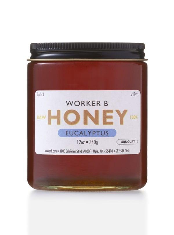 worker-b-raw-honey-eucalyptus-uruguar