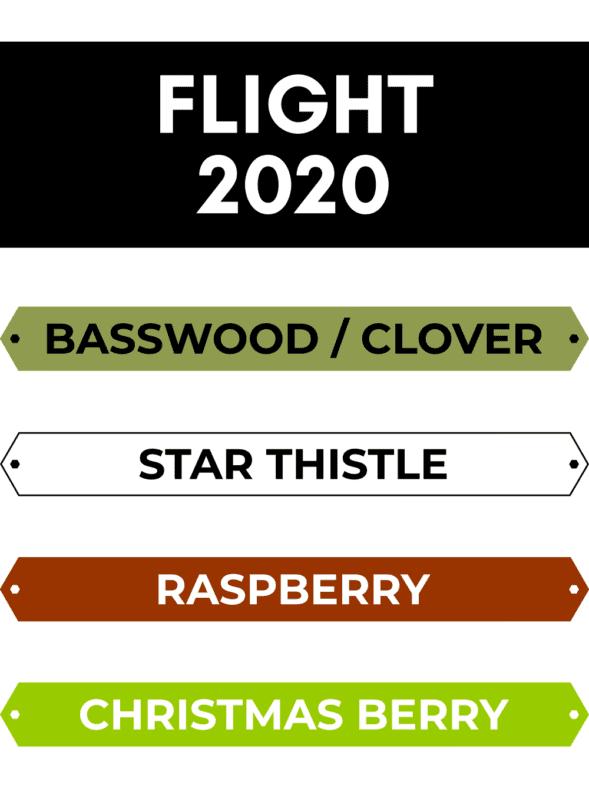 worker-b-raw-honey-flight-box-2020-2